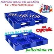 Pallet nhựa PL561