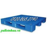 Pallet nhựa PL06LK