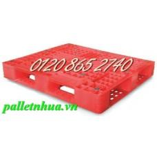 Pallet nhựa PL08LK